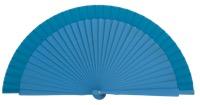 Fagus wood fan 4465TUR