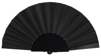 """pericon"" plastic fan 7NEG"