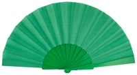 """pericon"" plastic fan 7VER"