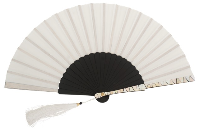 Nacar scale fans 4564NEB
