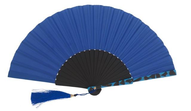 Nacar scale fans 4564NMR